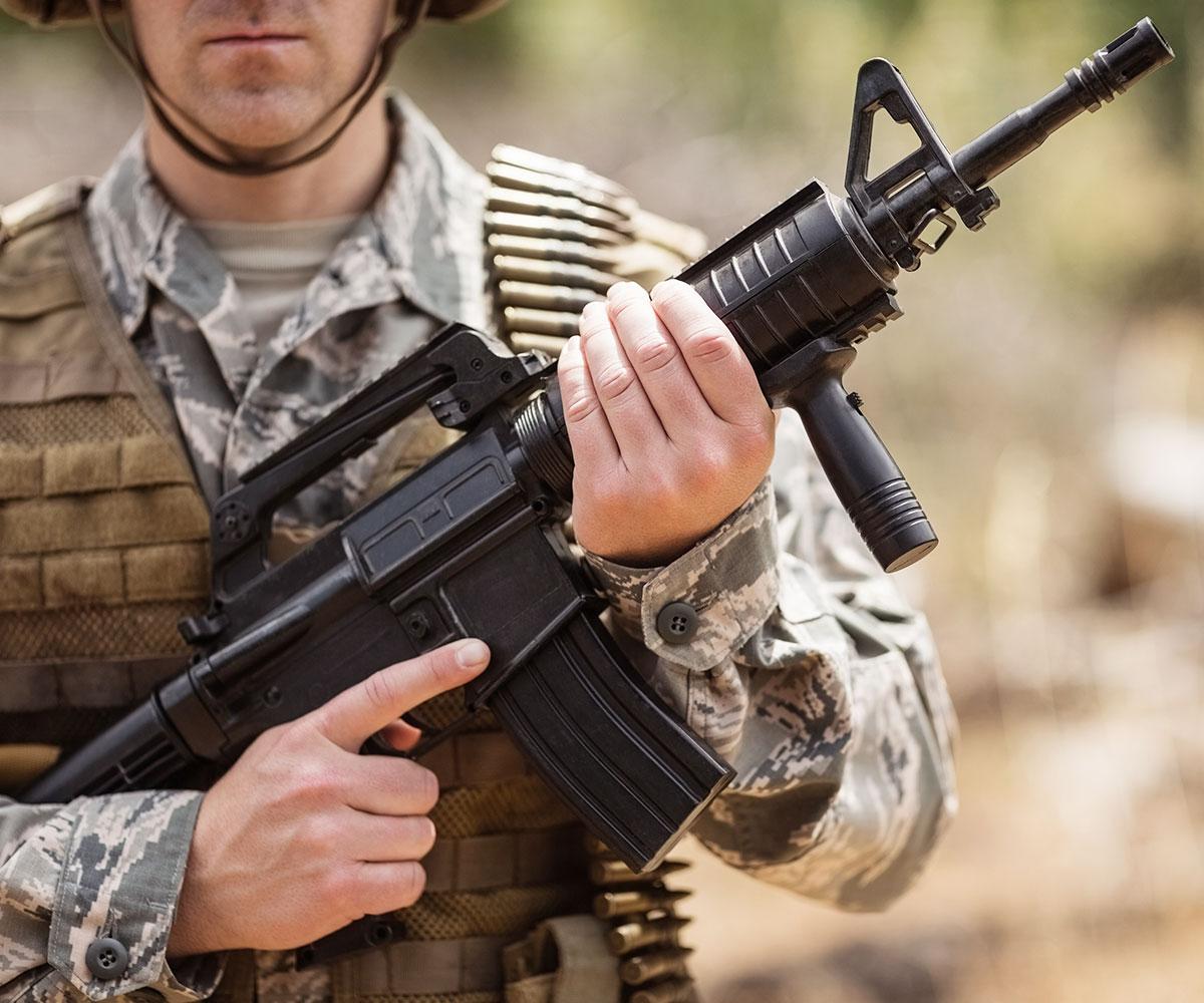BASIC SHOTGUN SHELL RELOADING COURSE